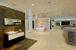 porcelanosa s 39 tend coigni res reference carrelage