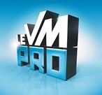 VM PRO