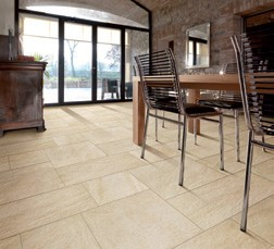Carreaux reference carrelage - Carrelage imitation pierre de bourgogne ...