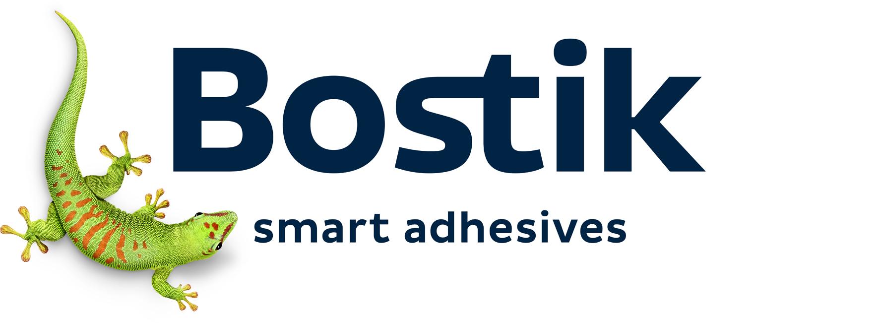 """Résultat de recherche d'images pour """"logo bostik"""""""