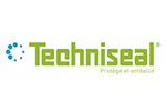 Achetée par Oldcastle, Techniseal fait son entrée dans le groupe CRH apercu