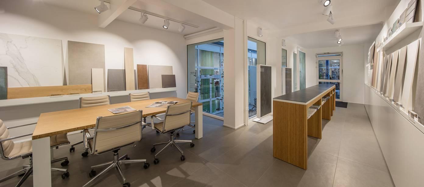 Caesar ouvre les portes de son Espace Design durant la Paris Design Week 2016 apercu