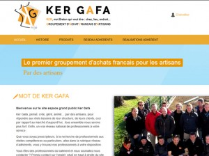 RC-site-KerGafa
