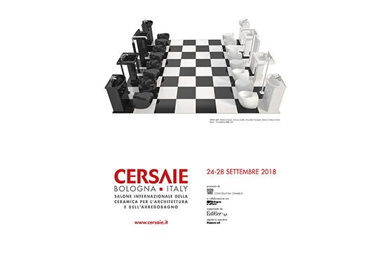 RC69_WEB_Cersaie