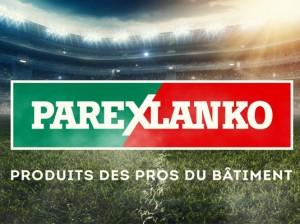 SITE_Parexlanko
