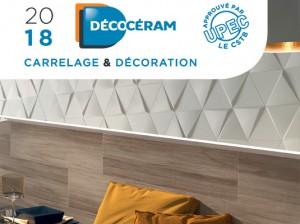 RC_Decoceram